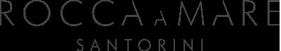 Stella Rocka Logo